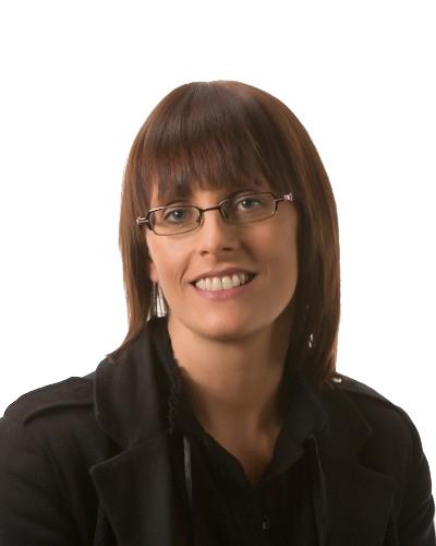 Jennifer Brosnan