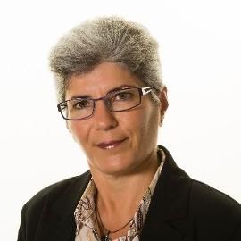 Carla Jesus