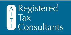 Registered Tax
