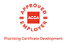 Approved Employer Practicing Certificate