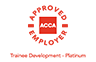 Approved Employer Training Development