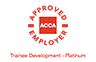 Approved Employer Training Development