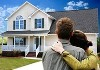 The Family Home & Insolvency
