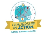 Leadership in Action 2015 Forum