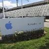 Apple Tax!