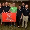 Special Olympics Inaugural Golf Classic