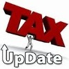 Quintas Tax Update
