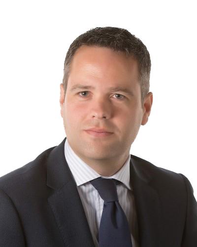 Dave O'Brien